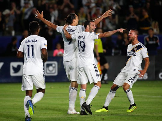 MLS_Real_Salt_Lake_Galaxy_Soccer_54894.jpg