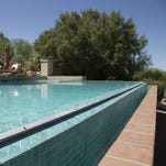 Keep your pool clean and efficient in Arizona: Here's how