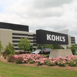 In 2012, Kohl's Corp. was awarded up to $62.5 million in tax credits from the Wisconsin Economic Development Corp., in part to build a new headquarters and expand its Wisconsin workforce by 3,000 workers. But disappointing sales figures caused the company to pull back, instead opting to acquire and renovate space near the existing headquarters. The company also has created just 473 of the 3,000 jobs it plans to add.