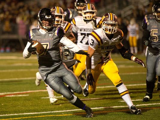 FTC1009-sp collins football preview