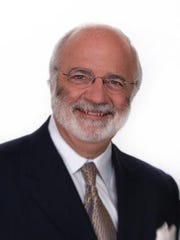 Joseph P. Tomain