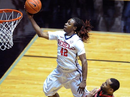 -Georgia Mississippi Basketball.JPEG-0ac38.jpg_20150225.jpg