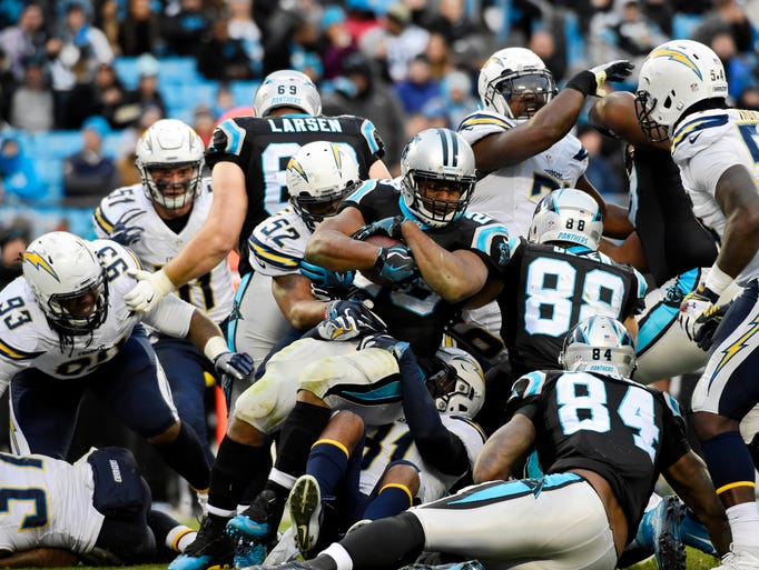 week 15 nfl who will win the nfl games this week