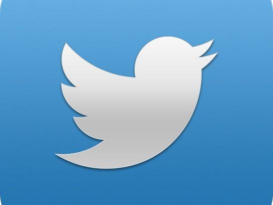 twitter-bird-news-staunton.gif