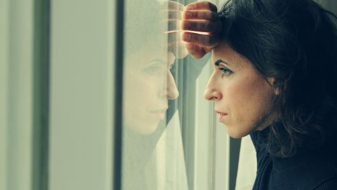 Research indicates social isolation can negatively impact health.