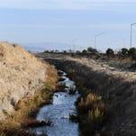 Multan a compañía petrolera de Salinas por violaciones ambientales