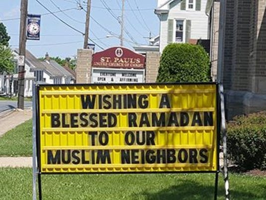 636017763932216562-Wishing-a-Blessed-Ramadan-Sign-1.jpg