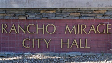 There are two City Council seats and four CV Link-related measures on the Rancho Mirage election ballot.