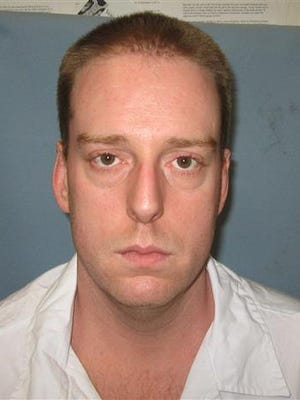 Ronald Smith was convicted of capital murder and sentenced to life in prison. A judge overrode that decision and sentenced him to death. He was executed Dec. 8.