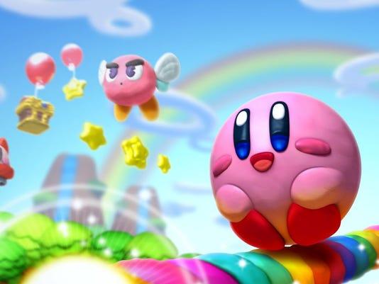 Kirby-Rainbow-Curse