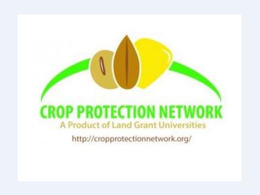 Crop-Protection-Network-FULL.jpg