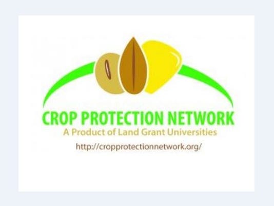 Crop-Protection-Network-FULL.jpg