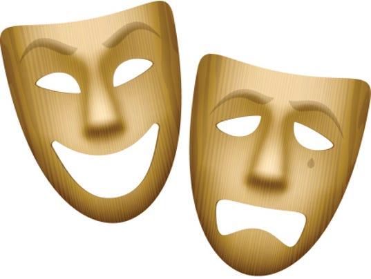 636192242466609815-comedy-tragedy-masks.jpg