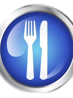 Restaurant news