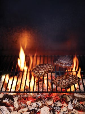 Applebee's has revamped its restaurants nationwide, switching to a wood-fired grill and upgrading its steaks.