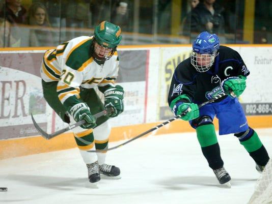 -CHS at BFA Boys Hockey 0046.jpg_20131206.jpg