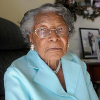 Metro Detroit woman told Recy Taylor's story before Oprah told us
