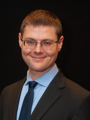 Gleb Tsipursky, Guest columnist