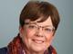 Debra Stark: Former planning and development director