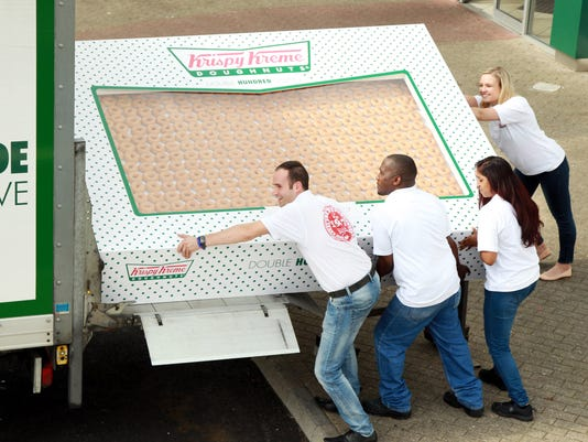 XXX Krispy-Kreme-big-box002