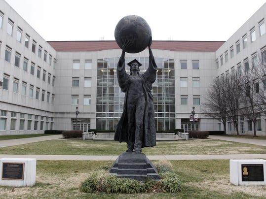 Missouri_State_University.jpg
