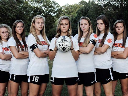 P-PHS soccer seniors