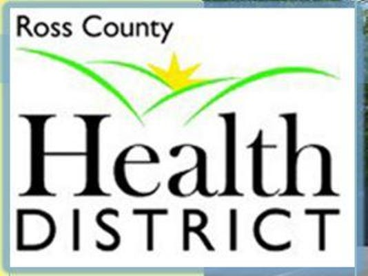 Health District