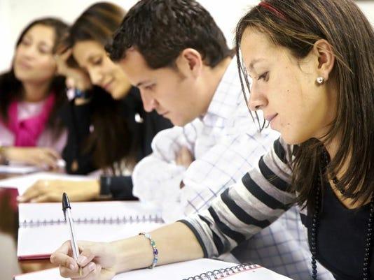 commoncore-students.jpg