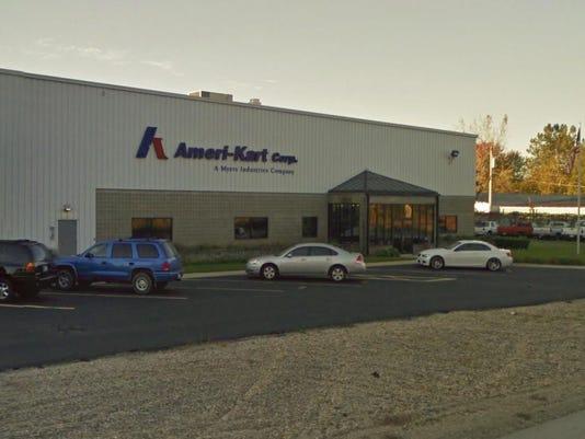 Ameri-Kart_Google