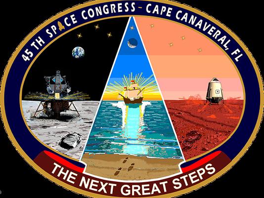 636552463737351758-45thSpaceCongress-patch.jpg