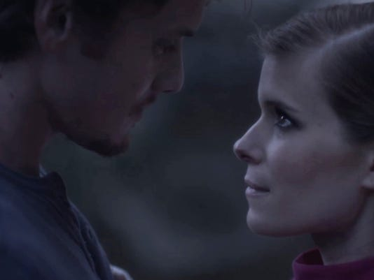 """Broken Bells Are Back With Mysterious Short Film """"After ...  