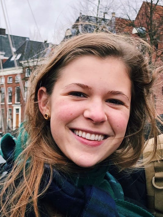 Madison Cilk