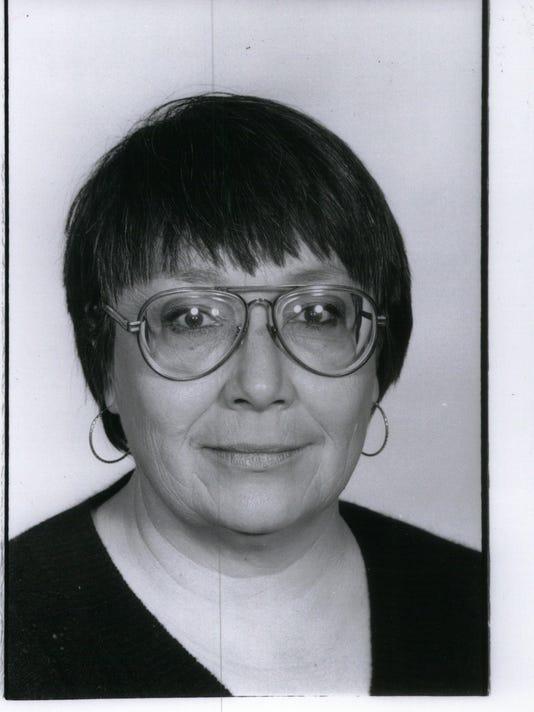 DFP Helen Fogel obit (2).JPG