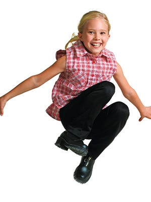 Experts say ideally, students should receive 15 to 30 minutes of recess and 30 to 45 minutes of gym daily.