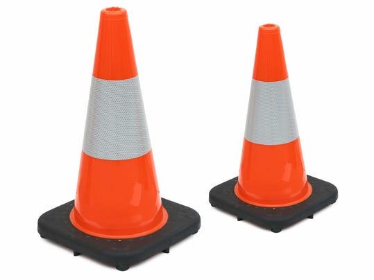 -cone.jpg_20061030.jpg