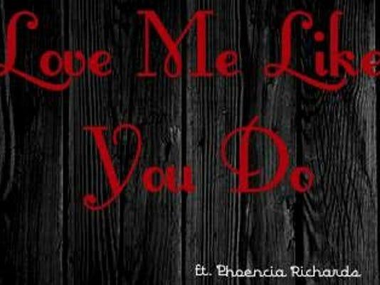 636426326348023099-love-me-like-you-do.jpg