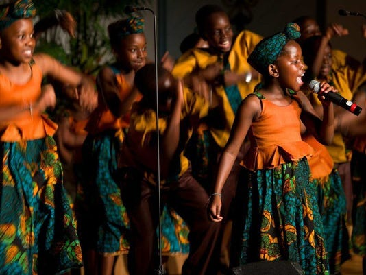 636453253264913849-African-Children-s-Choir-1.jpg