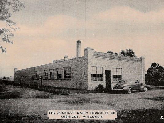 636258125571912843-Mishicot-Dairy.jpg