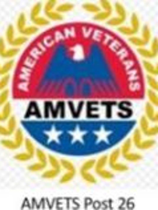 AMVETS-Post-26.JPG
