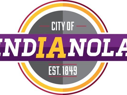 Indianola_Logo_4C