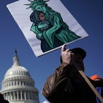 Immigration? Roads? Don't expect much action from Congress before the 2018 midterms