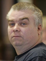 Steven Avery, 57, who is serving a life sentence at Waupun Correctional Institution for the 2005 killing of Teresa Halbach, has tested positive for the COVID-19 virus, his attorney said Wedneday.