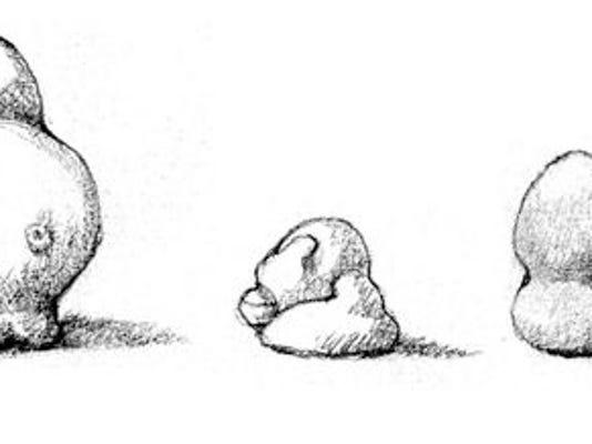 clay_babies.jpg