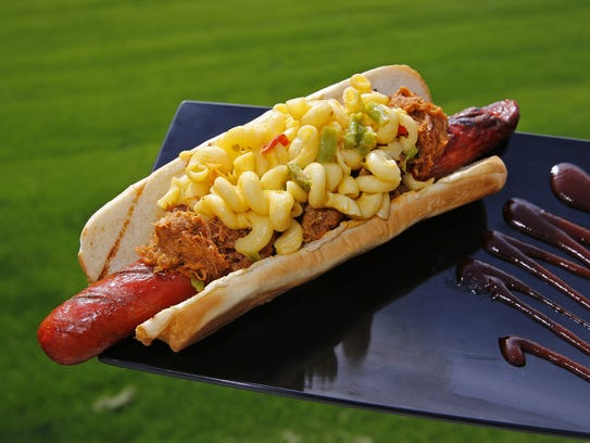 Hot Dog Places In Phoenix