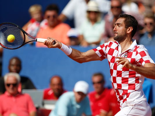 Croatia_Tennis_Davis_Cup_49139.jpg