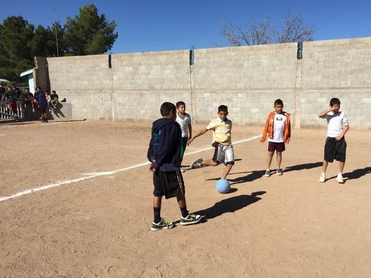 Palomas-Sports-Center1.jpg