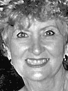 Carolyn (Suzi) Pittenger, 75