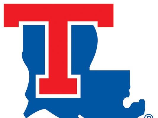 Edu- tech_new_stylized logo