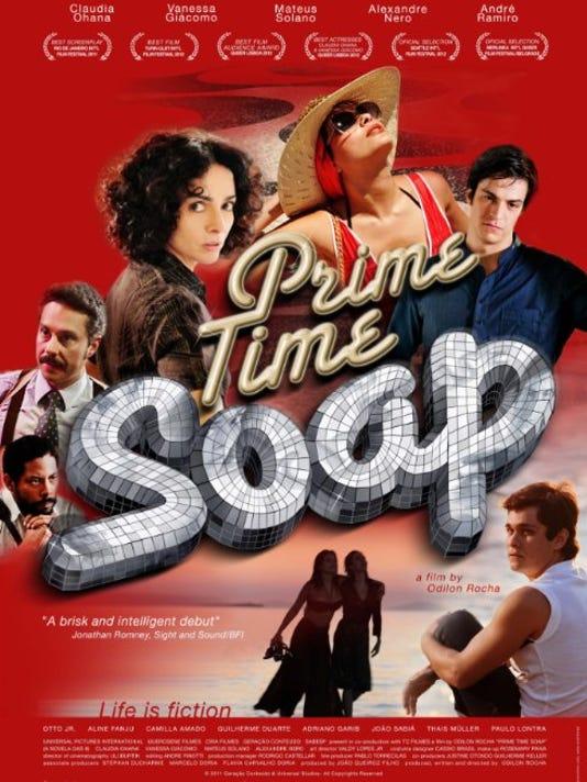 prime-time-soap