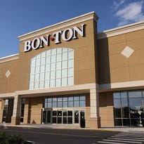 Bon-Ton bankruptcy clearance sales begin in Johnson City, Ithaca, Horseheads